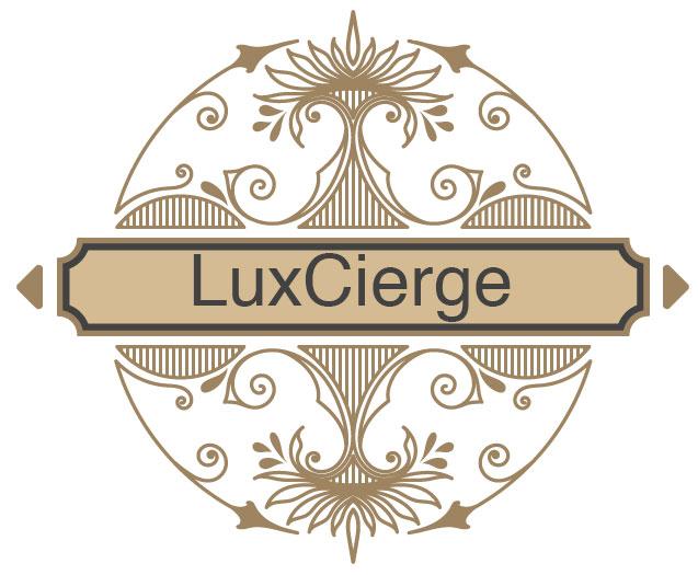 Luxcierge